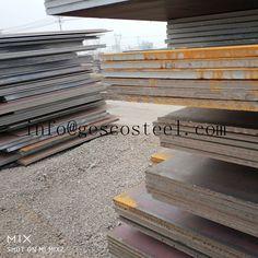Sma400bw Corten Steel India Corten Steel Corten Steel