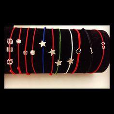 BiBu Bracelets