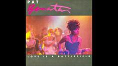 1983,#Battlefield,#Benatar,#classics,#Klassiker,#Love,#Love is a #battlefield,#Pat,#pat #benatar,#Rock,#Rock #Classics,#Soundklassiker #Pat #Benatar   1983   #Love Is A #Battlefield - http://sound.saar.city/?p=48741