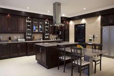Photos by Grant Pitcher Book Design, Design Ideas, Kitchen Design, Table, Photos, Furniture, Home Decor, Kitchen, Pictures