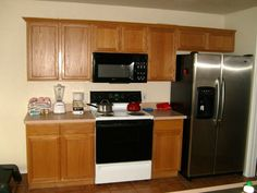 great ideas update oak kitchen cabinets kitchen cabinets