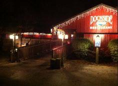 Dockside (Beaufort, SC)
