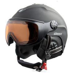 Skateboard, Shops, Helmets, Skiing, Motorcycles, Color Black, Gadgets, Helmet, Motorbikes