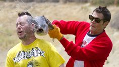 jackass 3.5 knoxville |