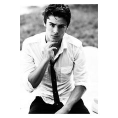 zac efron   Tumblr ❤ liked on Polyvore featuring zac efron