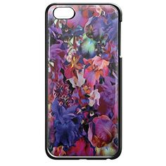 CandyShell Inked Lush Floral Pattern For iPhone case and ... https://www.amazon.com/dp/B01JLLKCRO/ref=cm_sw_r_pi_dp_x_ElQPxb7GNP50E