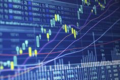 Investment and Trading: Candlestick Patterns: 10 Things You Need to Know http://www.tradingprofits4u.com/