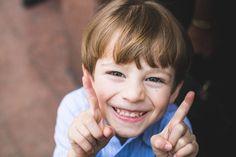 Felipe vem desejar um ótimo domingo pra gente! #fotografiadecrianças #ensaiodecriancas #lifestylephotography #kids #sunday #fun #lifestyle #kidsphotohraphy #ensaiodefamiliasp