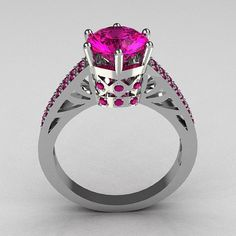 Black Gold pink stone - Yahoo Canada Image Search Results