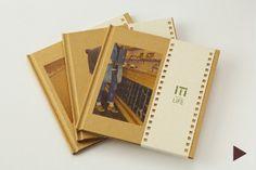 スマホで簡単に作成・注文できるMYBOOK LIFE(マイブックライフ) Printing, Life