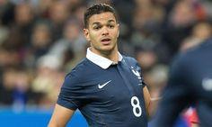 PSG - Bordeaux: Une bonne nouvelle pour Ben Arfa ?! - http://www.le-onze-parisien.fr/psg-bordeaux-bonne-nouvelle-ben-arfa/