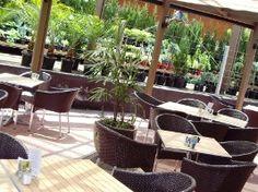 Child Friendly Cafe Melbourne - The Nursery
