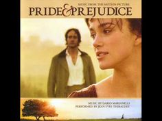 Pride and Prejudice - Georgianna - piano piece :)