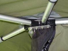 RHS DRIFTA RAPID WING 270 DEG AWNING - Drifta Camping & 4WD Diy Awning, Tent Awning, Roof Top Tent, Camping Trailer Diy, Off Road Camper Trailer, Camper Trailers, Campervan Awnings, Car Awnings, Motorhome