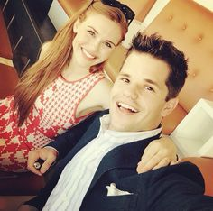 Holland and Max