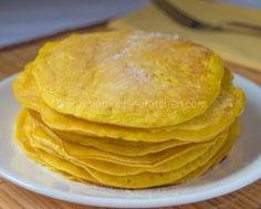 Hotcakes are Filipino version of pancakes, eaten mostly as a snack rather than d. - Hotcakes are Filipino version of pancakes, eaten mostly as a snack rather than during breakfast. Pinoy Food Filipino Dishes, Filipino Desserts, Filipino Recipes, Asian Desserts, Asian Recipes, Healthy Recipes, Easy Recipes, Vegetarian Recipes, Filipino Hot Cake Recipe