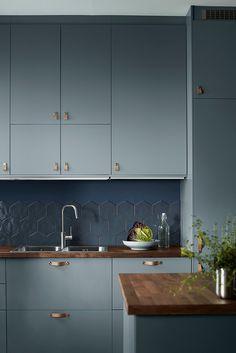 Ikea, les premières images du catalogue 2019 - PLANETE DECO a homes world