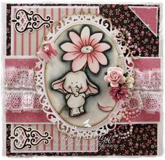 marianne vintage ornaments - Google Search