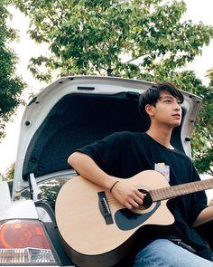 Handsome Faces, Handsome Boys, Boy Photography Poses, Cute Gay Couples, Thai Drama, Boyxboy, Boyfriend Material, Dream Guy, Asian Boys