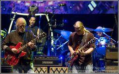 [The_Allman_Brothers_Band__Jimmy_Herring_Derek_Trucks_opp1850.jpg]