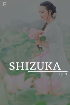 Japanese Names And Meanings, Names With Meaning, Fantasy Character Names, Goddess Names, Aesthetic Names, Name Inspiration, Pretty Names, Name Suggestions, Female Names