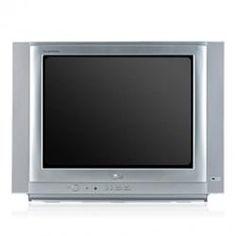 LG TV 21FC2AB,LG 21FC2AB TV,21FC2AB LG TV,LG TV 21FC2AB price,LG TV 21FC2AB feature
