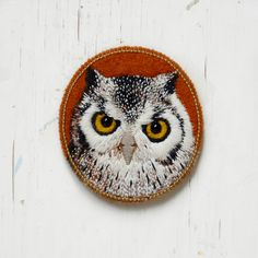 il fullxfull.456705873 lekx Detailed Embroidered Brooches by Paulina