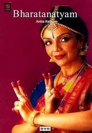 indian classical dance names