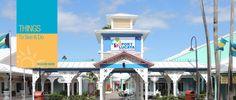 Memories Grand Bahama Beach & Casino Resort