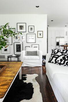 Livingroom 2 Tracey Ayton Photography