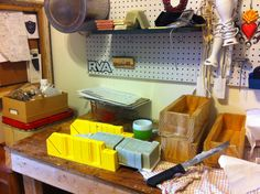 Richmond Soap Studio