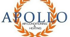 Contributions by Apollo Air Conditioning & Heating - Chino Hills . Heating And Air Conditioning, Apollo, View Map, Fort Worth, Corona, Apollo Program