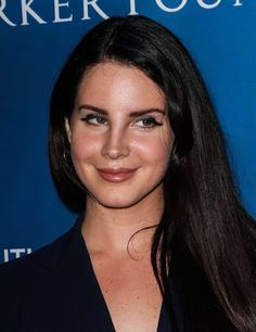 Lana at 'Help Haiti Home' event, Beverly Hills (Jan. 10, 2016)