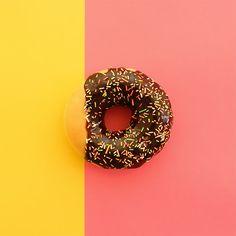 36 Types of Snacks by Snack Studio