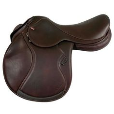 Henri de Rivel Plaited Reins 54 JPC Equestrian Inc
