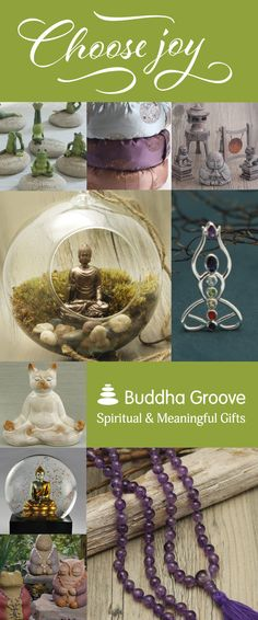 Spiritual and meaningful designs for yoga lifestyle and meditation Journey. Jewelry, accessories, home decor, and more.