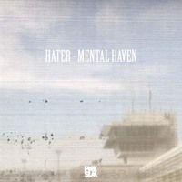 "Hater - ""Mental Haven"" by PNKSLM on SoundCloud"