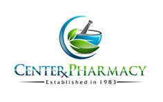 pharmacy logos free - Google Search