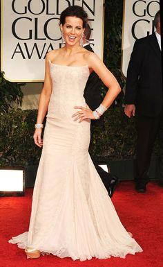Kate Beckinsale in Roberto Cavalli