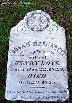 Southern Graves: Susan Margaret Dawsey Love's Symbol of a Good Sama... Royal Arch Masons, Lot's Wife, Fort Valley, Live Or Die, Eastern Star, Letter G, Love Symbols, Lily Of The Valley, Southern