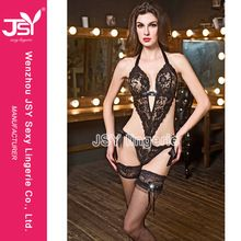 2015 japen style sexy lingerie,preety girl sexy suits,spandex black lingerie  Best Seller follow this link http://shopingayo.space