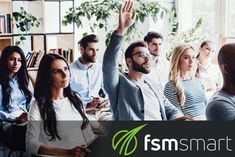 Online Trading Quick Tips  Here are some tips that you can follow before ultimately engage with the said activity.  #FSMSmart #OnlineTrading #Trade #Investing #Investment #finance #stocks #forex #education #FSMSmartReview