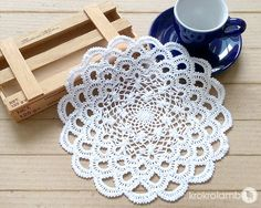 smalldoily_sasha