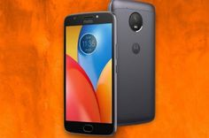 📣💰Tricknshop Deals Alerts💰📢 👉 https://www.tricknshop.com/motorola-moto-e4-price-india-buy-online-specifications-features-reviews/   #Mobiles Send 👍🏻/👎🏻 if you like /dislike These Offers. ☎📱Forward This To Your Friends. For More Deals & Loots visit our website www.tricknshop.com