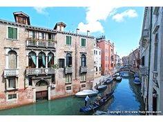Venice, Italy #Italy, Bellismo! I need to return to my motherland.