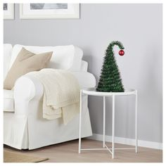 FEJKA Umjetna biljka - IKEA Table, Furniture, Christmas, Xmas, Home Decor, Windows, House Decorations, Home, Bedroom