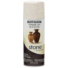 Rustoleum Countertop Paint Polyurethane : ... countertops, Painted countertops and Laminate kitchen countertops