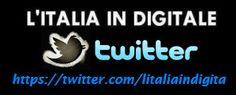 LA TV DIGITALE TERRESTRE IN ITALIA  Tutte le informazioni, le liste, le frequenze, i canali, aggiornamenti e novità quotidiane su tutte le TV e RADIO in ITALIA..... LAZIO, ABRUZZO, LOMBARDIA, PIEMONTE, PUGLIA, UMBRIA, LIGURIA, TOSCANA, MARCHE, EMILIA ROMAGNA, VENETO, TRENTINO ALTO ADIGE, FRIULI VENEZIA GIULIA, UMBRIA, CAMPANIA e tutto e di più sul DIGITALE TERRESTRE A ROMA MILANO TORINO E PESCARA.