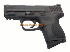 Plano Pawn Shop  - Smith and Wesson Model M&P 9C 9mm with 1 mag - $399.00 http://www.planopawnshop.net/smith-and-wesson-model-m-p-9c-9mm-compact/
