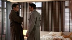 karl urban in bed at DuckDuckGo Movies To Watch, Good Movies, Movies 2014, Karl Urban, Loft, Design, Movies Online, Handsome, Google Search